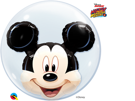 17194_19226-1-micey-mouse-60-cm