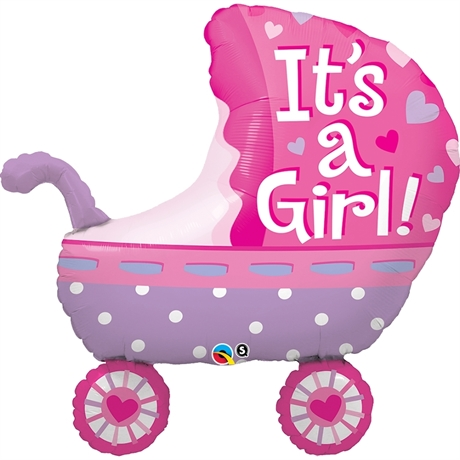 17198_43289-35-tum-its-a-girl-baby-stroller