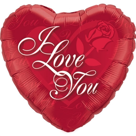 17218_24489-46-cm-i-love-you-red-rose