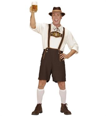 party prylar sexiga shorts
