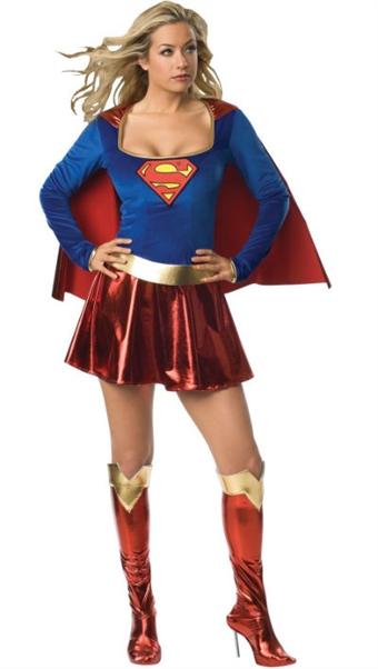 405 3266-sexig-supergirl-maskeraddrakt 61763122da714
